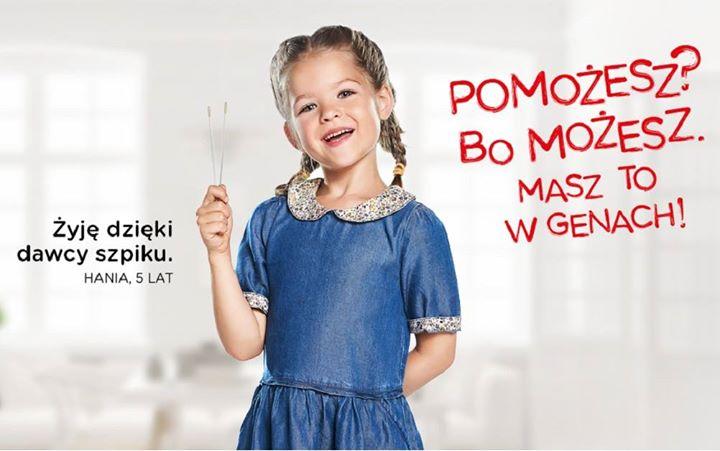 DKMS-Szpiku