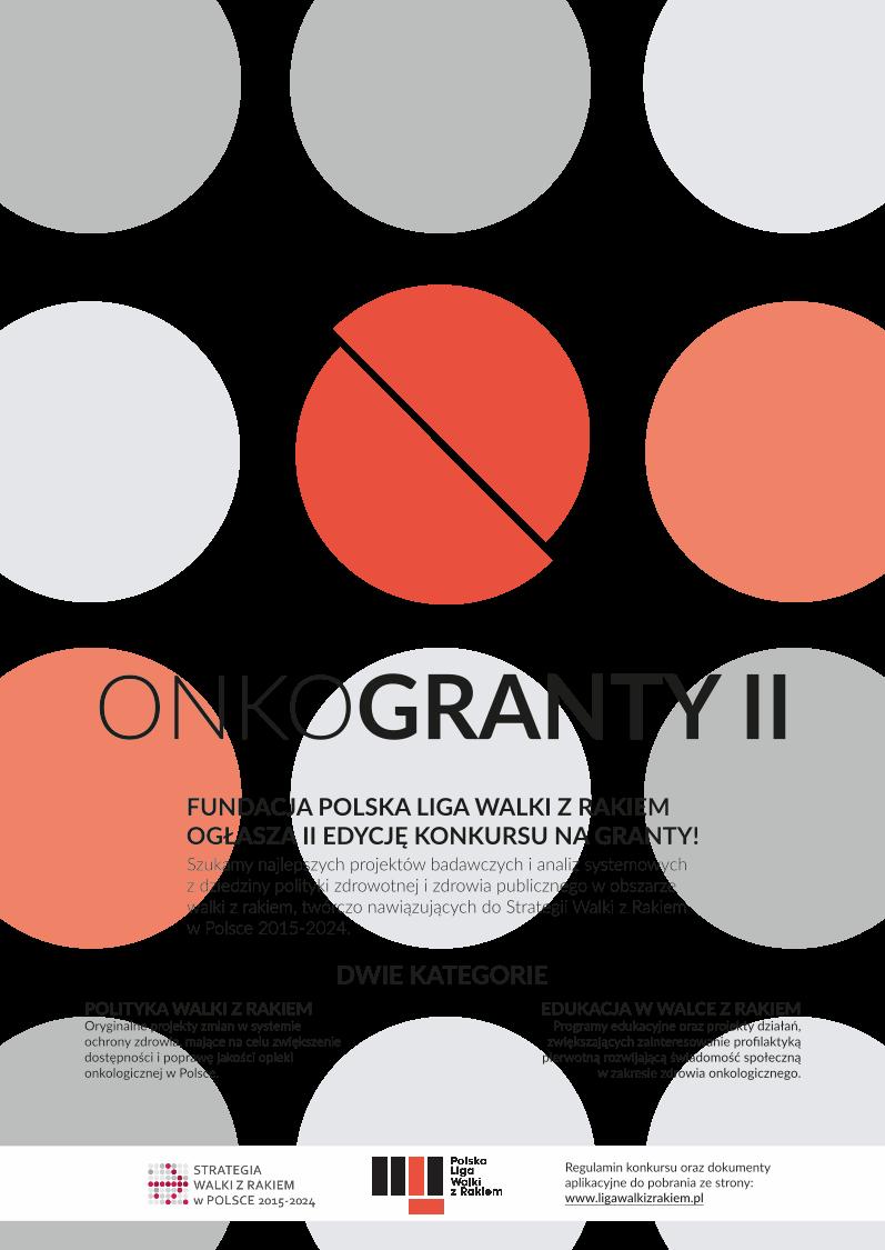 onkogranty